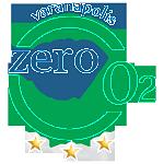 ZEROO2_opt.png